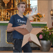2019 Pastoralraumgottesdienst (Thomas Betschart)<div class='url' style='display:none;'>/</div><div class='dom' style='display:none;'>pfarrei-oberaegeri.ch/</div><div class='aid' style='display:none;'>170</div><div class='bid' style='display:none;'>2572</div><div class='usr' style='display:none;'>2</div>